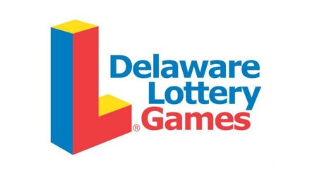 Revenue for Delaware iGaming hits new high in May