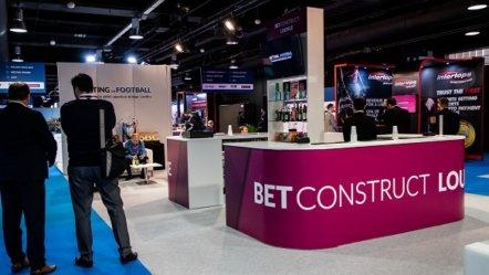 BetConstruct granted MGA license to offer keno and virtuals