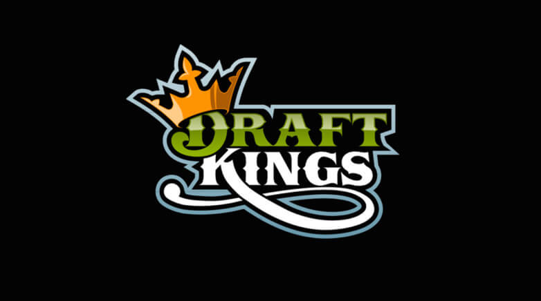 Digital Gaming Corporation sign multi-state collaboration with DraftKings