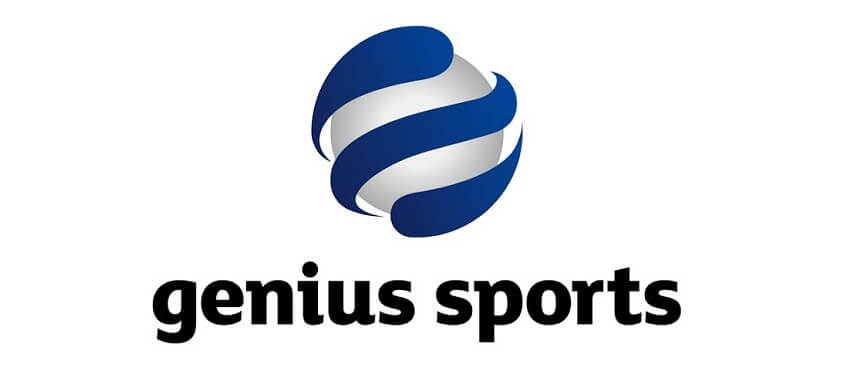 Betgenius granted sportsbook content partnership with 888