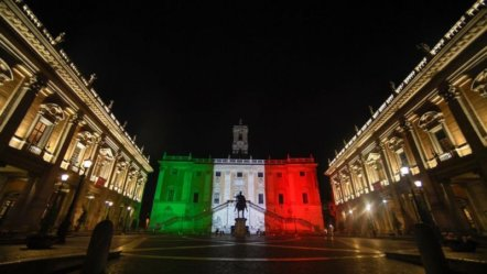 Italy: gaming venues to reopen after Covid-19 shutdown