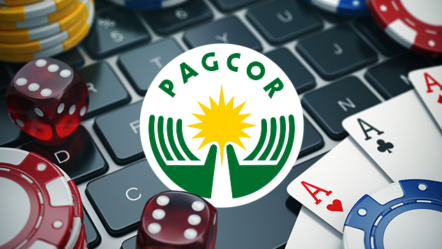 PAGCOR allowed resuming four Philippine casino operations