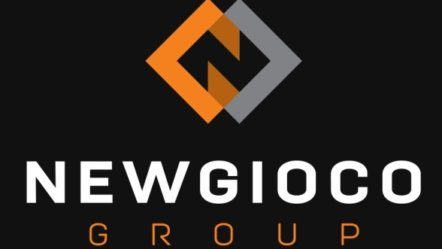 Newgioco Group eyes expansion to the US with new subsidiary