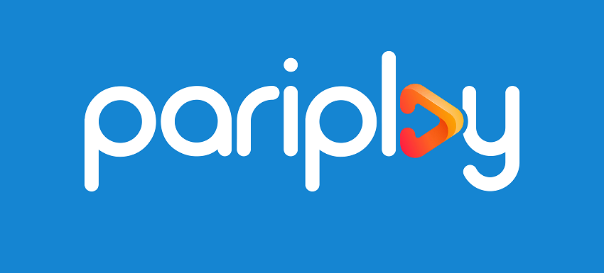 Pariplay signs deal with Estoril