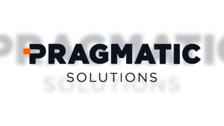 Pragmatic Solutions appoints new CEO