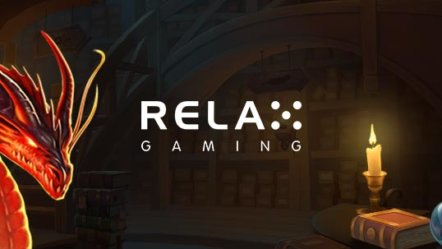 Relax Gaming signs new deal with GVC Holdings