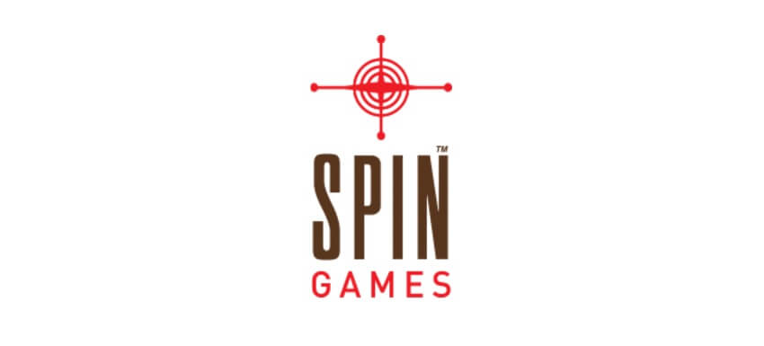 Spin Games granted interactive gaming supplier license in Pennsylvania