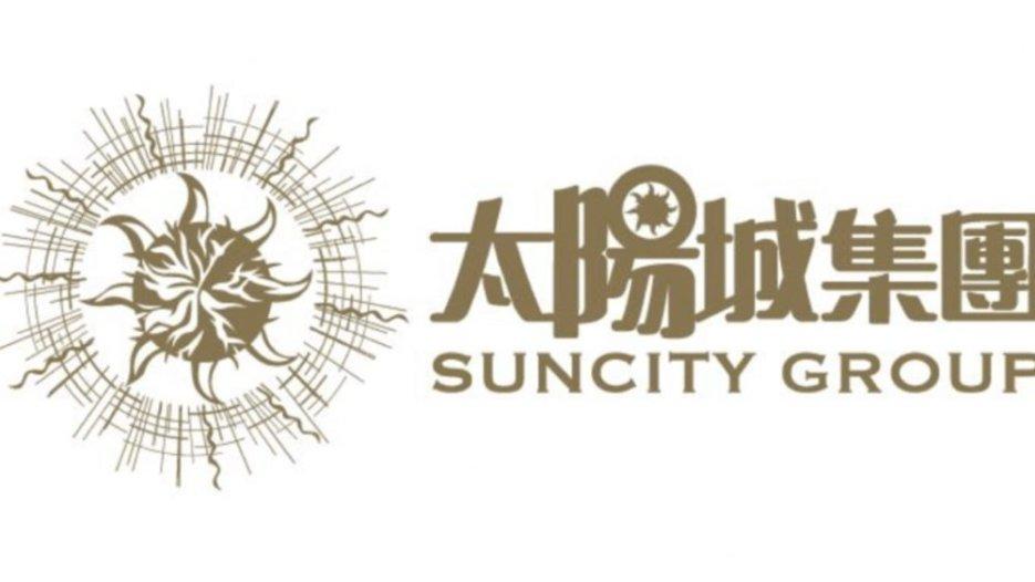SunCity to inspect new integrated resort in Vietnam