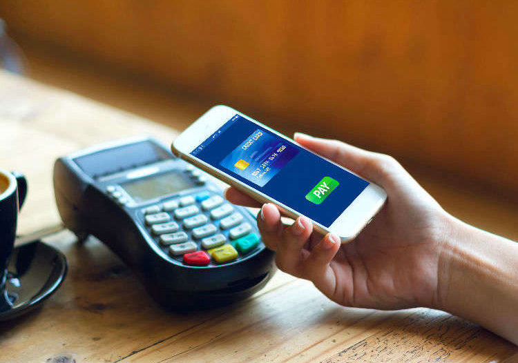 US Casinos to go cashless due to Covid-19