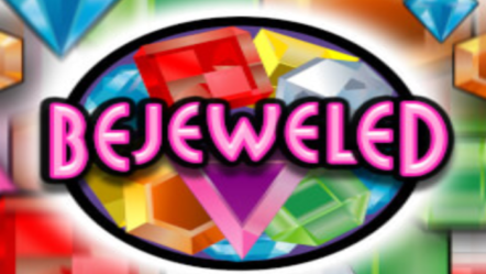 """Bejeweled"" released by Amaya Gaming: Betrnk Slot Features"