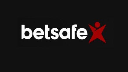 Betsafe secures sponsorship deals prior to Kenya launch