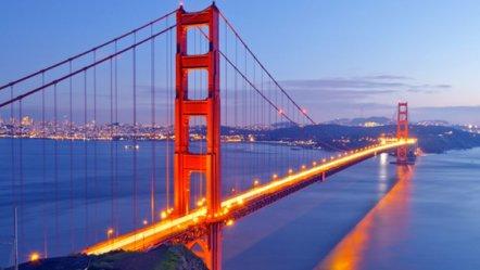 California Senate Committee approves CA sports betting bill