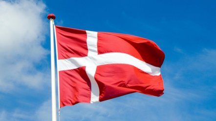 EGBA Code Now Supported by the Danish Online Gambling Association