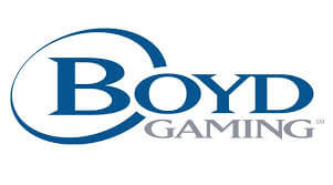 Boyd Gaming to reopen Ohio and Indiana casinos