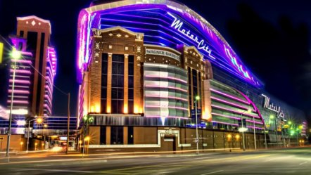 Detroit casinos to reopen with 15% limited capacity