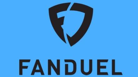 FanDuel extends partnership with Sportradar