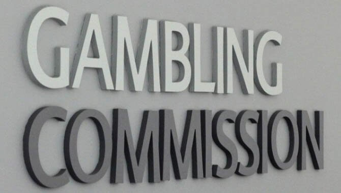 GB Gambling Commission starts investigation on Mansion Group brands