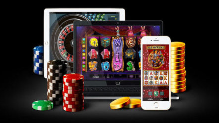 The Importance of Mobile Technology in Online Casinos