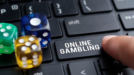 The Covid-19 Pandemic is Driving Gamblers Towards Online Platforms