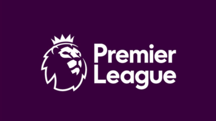 The Premier League is set to return and can be shown on TV for free