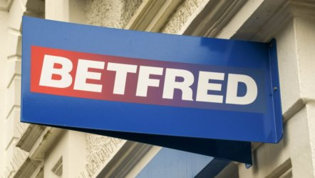 BetFred chooses Scientific Games for sports betting launch in Colorado