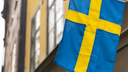 Pinnacle reopens sports betting site in Sweden after 2-year absence