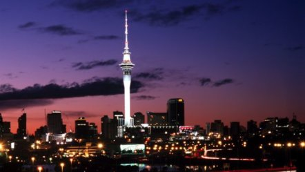 New Zealand: SkyCity returns to normal as Covid-19 alert is downgraded