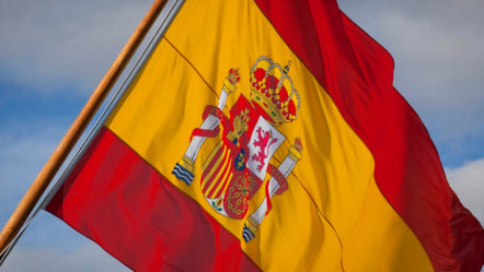 Spain repeals Covid-19 gambling ad restrictions