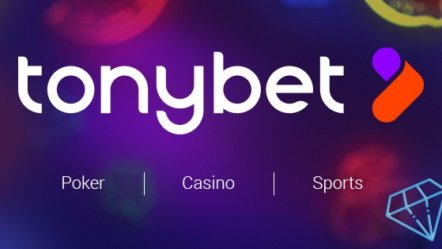 Tonybet granted UK rights to use 1xBet trademark