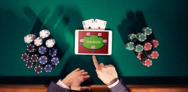 PAGCOR Warns Filipinos About Dangers of Illegal Online Gambling