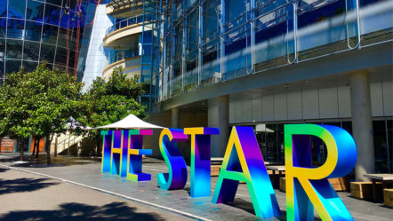 Star Entertainment Group, QLD end talks for second casino