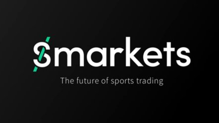 Smarkets rolls out in Sweden