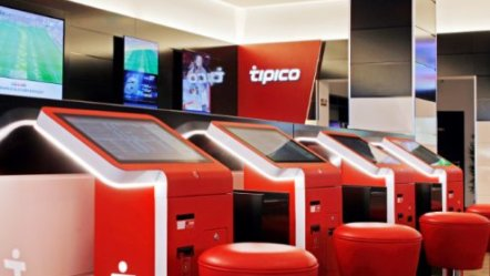 Tipico chooses SG Digital for US iGaming launch