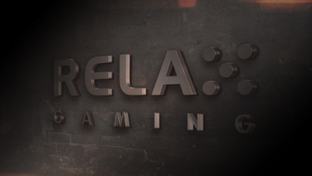 Relax Gaming signs deal with Platinum Casino