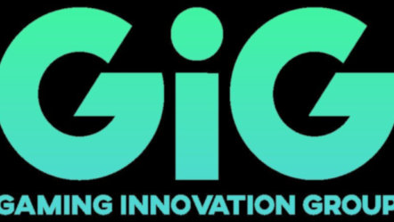 GiG partners with North Macedonian casino group