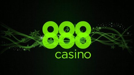 888Casino launches NetEnt live games