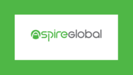 """Aspire Global launches an innovative tournament feature for sports bettors: """"AspireBattle"""""""