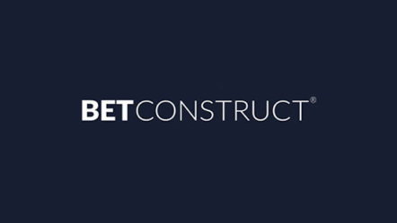BetConstruct launches Hi-Lo