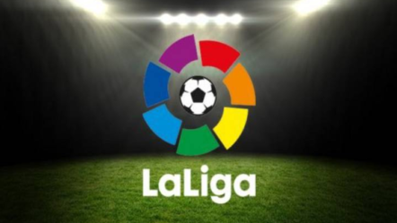 Spanish authorities are implementing a ban on gambling sponsorships in sports