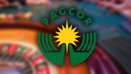 PAGCOR cautions public over unlicensed gambling