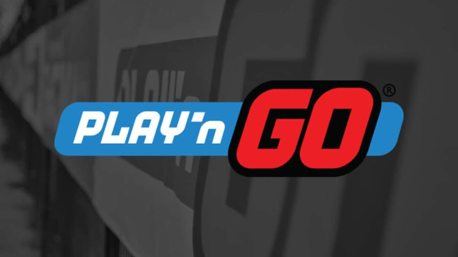 Play'n Go to expand its offering to Switzerland