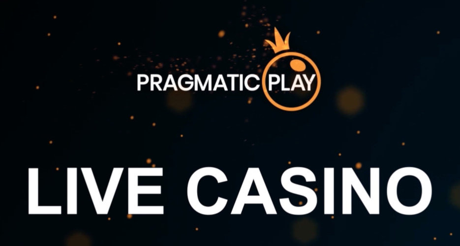 Pragmatic Play expands live casino offering