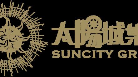 SunCity Group loans $148 million to Philippine subsidiary for Manila casino development