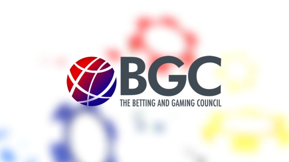 Betting and Gaming Council urges UK government to allow casinos to reopen soon