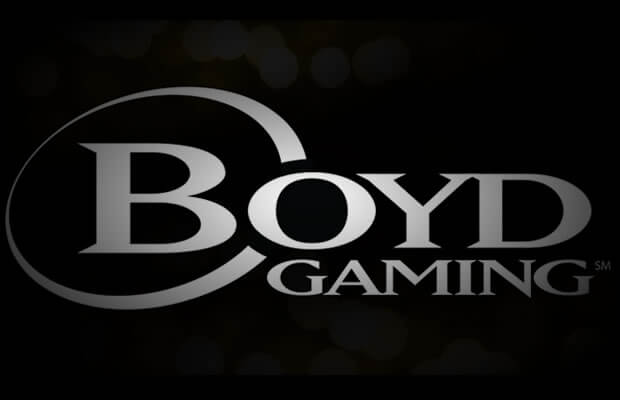 Boyd Gaming launches new Stardust social casino app
