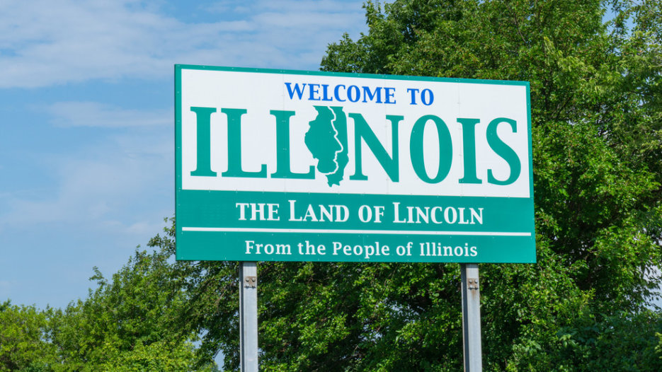 DraftKings and FanDuel granted Illinois betting permits