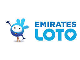 Emirates Loto ceases operations 3 months after launch