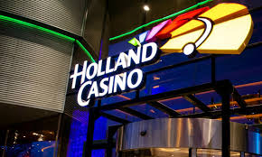 Holland Casino to reopen after Covid-19 enforced closure is lifted