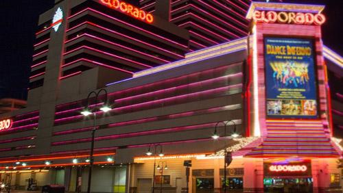 Eldorado to sell three Indiana casinos within this year