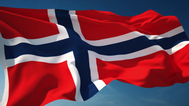 Norway proposes to streamline gambling laws